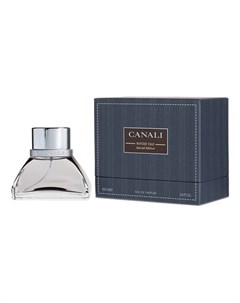 Winter Tale Special Edition Canali