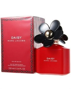Daisy Pop Art Edition Marc jacobs