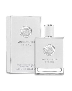 Eterno Vince camuto