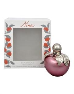 Nina Precious Edition Nina ricci