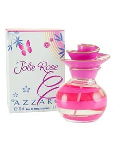 Jolie Rose Azzaro