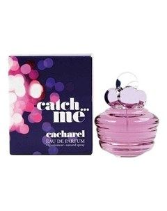 Catch Me Cacharel