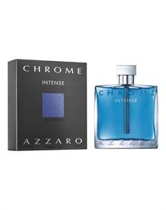 Chrome Intense Azzaro