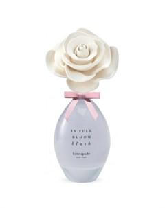 In Full Bloom Blush Kate spade