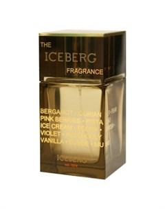 The Fragrance Iceberg