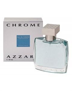 Chrome Azzaro