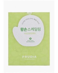 Пилинг для лица Frudia