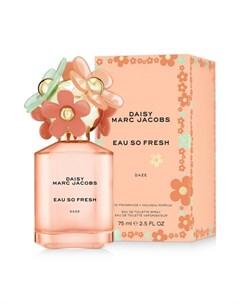 Daisy Eau So Fresh Daze Marc jacobs