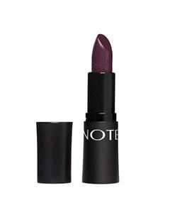 Помада для губ Ultra Rich Color тон 24 Black violet Note
