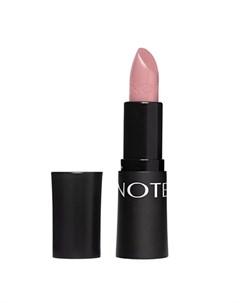 Помада для губ Ultra Rich Color тон 02 Lingerie pink Note