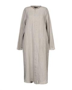 Платье до колена Pas de  calais