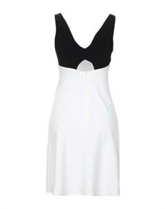 Короткое платье Francesca piccini