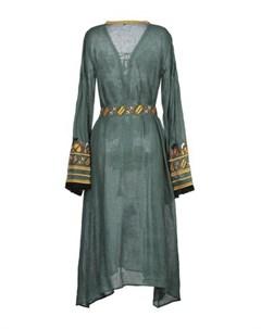 Платье длиной 3 4 March 11
