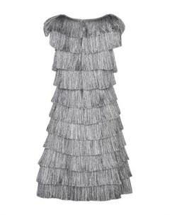 Платье миди Missoni