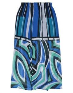 Длинная юбка Lanacaprina