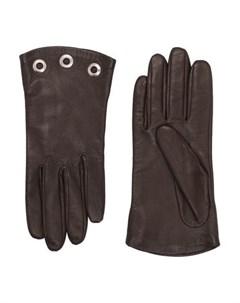 Перчатки Avril gau