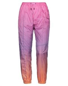 Повседневные брюки House of holland