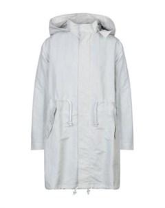 Легкое пальто Ih nom uh nit