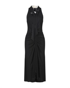 Платье миди Ssheena