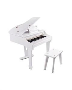 Деревянная игрушка Мини ксилофон Тукан Classic world