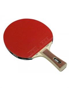 Ракетка для настольного тенниса Pro 3000 AN Atemi