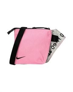 Сумка на плечо Nike