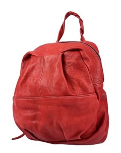 Рюкзаки и сумки на пояс Mialuis