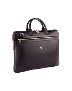 Портфель сумка Narvin