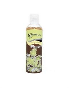 Гель крем для восстановления волос Фитошампунь 3 200 мл Tm chocolatte