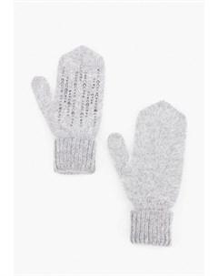 Варежки Forti knitwear