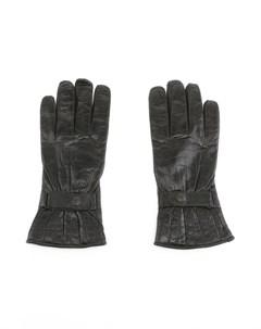 Перчатки Lacucci
