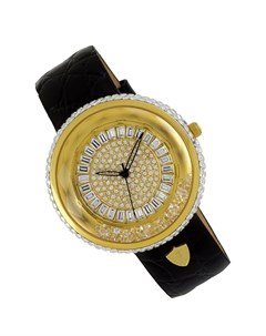 Часы унисекс Hugo von eyck