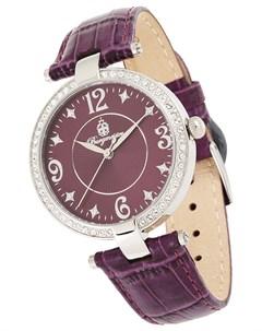 Часы унисекс Burgmeister