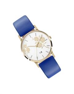 Часы унисекс Tick & ogle