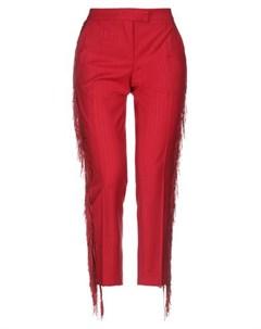Повседневные брюки Marco de vincenzo
