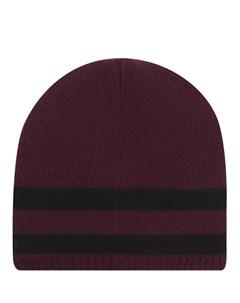 Комплект шапка шарф Dirk bikkembergs