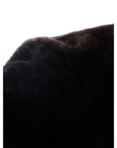 Кепка меховая Schiatti