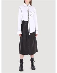 Рубашка хлопковая Alina german