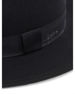Шляпа шерстяная Hugo boss