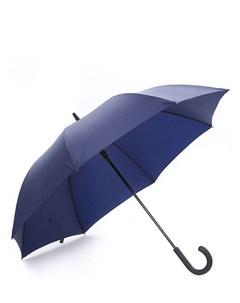Зонт трость полуавтомат Eleganzza