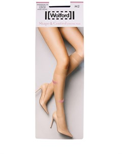 Гольфы Individual Support 20den Wolford
