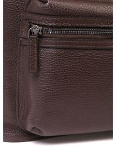Рюкзак кожаный Lancaster