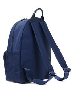 Рюкзак текстильный Lancaster
