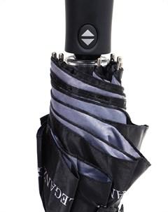 Зонт автомат складной Eleganzza