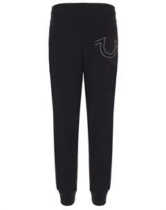 Спортивные брюки True religion