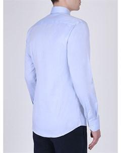 Рубашка хлопковая Eton