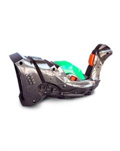 Интерактивная игрушка Тир проекционный Бластер для охоты на монстров Fotorama