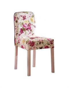Детский стул Flora Cilek