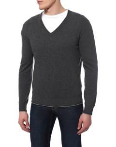 Пуловер Seventy