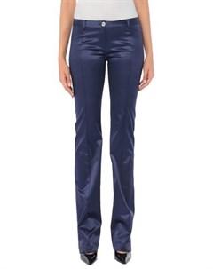 Повседневные брюки Julien macdonald